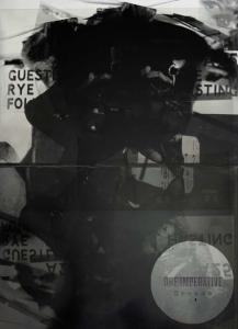 OI - Dream(s) cover