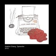 21 — Hindi, guest-edited by Val Alvern Ambrose Ligo