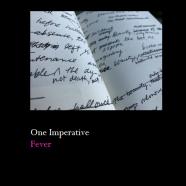 24 — Fever