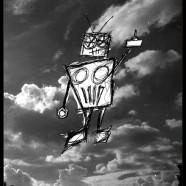 02 – Automaton